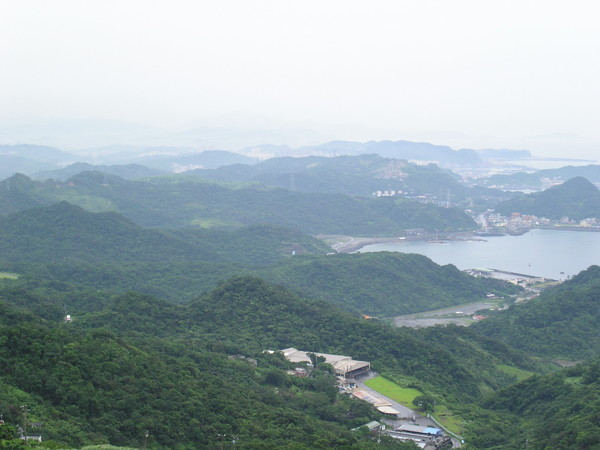 20080614-九份金瓜石一遊-011.JPG