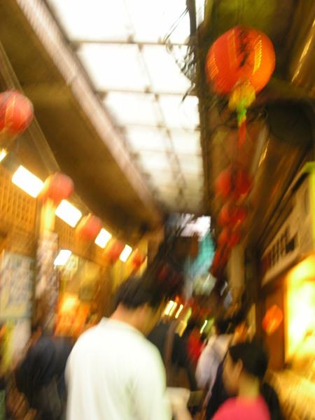 20080614-九份金瓜石一遊-012.JPG