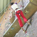 20080628-攀岩後半段-001.JPG