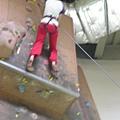 20080628-攀岩後半段-003.JPG