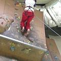 20080628-攀岩後半段-004.JPG