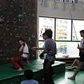 20080628-攀岩後半段-006.JPG