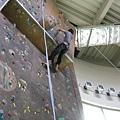 20080628-攀岩後半段-007.JPG