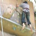 20080628-攀岩後半段-011.JPG
