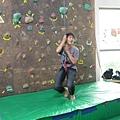 20080628-攀岩後半段-012.JPG