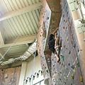 20080628-攀岩後半段-013.JPG