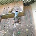 20080628-攀岩後半段-019.JPG