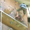 20080628-攀岩後半段-023.JPG
