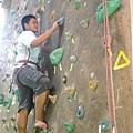 20080628-攀岩後半段-026.JPG