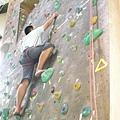 20080628-攀岩後半段-027.JPG