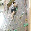 20080628-攀岩後半段-028.JPG