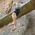 20080628-攀岩後半段-036.JPG