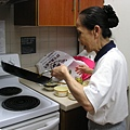 20080426-高麗菜餅製作活動-002.JPG