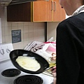 20080426-高麗菜餅製作活動-003.JPG
