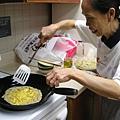 20080426-高麗菜餅製作活動-004.JPG