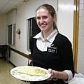 20080426-高麗菜餅製作活動-005.JPG