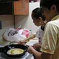 20080426-高麗菜餅製作活動-007.JPG