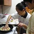 20080426-高麗菜餅製作活動-008.JPG