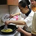 20080426-高麗菜餅製作活動-009.JPG