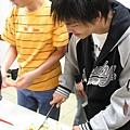 20080426-高麗菜餅製作活動-010.JPG