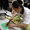 20080426-高麗菜餅製作活動-011.JPG