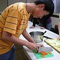 20080426-高麗菜餅製作活動-012.JPG