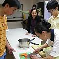 20080426-高麗菜餅製作活動-014.JPG