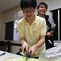 20080426-高麗菜餅製作活動-016.JPG