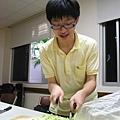 20080426-高麗菜餅製作活動-017.JPG