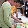 20080426-高麗菜餅製作活動-019.JPG