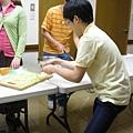 20080426-高麗菜餅製作活動-020.JPG