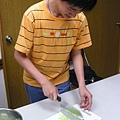 20080426-高麗菜餅製作活動-022.JPG