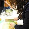 20080426-高麗菜餅製作活動-023.JPG