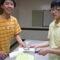 20080426-高麗菜餅製作活動-028.JPG