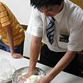 20080426-高麗菜餅製作活動-035.JPG