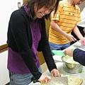 20080426-高麗菜餅製作活動-038.JPG