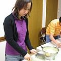 20080426-高麗菜餅製作活動-039.JPG