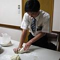 20080426-高麗菜餅製作活動-040.JPG