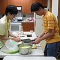 20080426-高麗菜餅製作活動-041.JPG