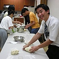 20080426-高麗菜餅製作活動-042.JPG