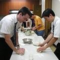 20080426-高麗菜餅製作活動-043.JPG