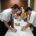 20080426-高麗菜餅製作活動-044.JPG
