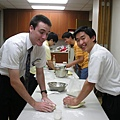 20080426-高麗菜餅製作活動-045.JPG