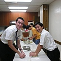 20080426-高麗菜餅製作活動-046.JPG