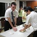 20080426-高麗菜餅製作活動-048.JPG