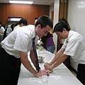20080426-高麗菜餅製作活動-049.JPG