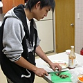 20080426-高麗菜餅製作活動-050.JPG