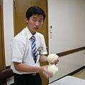 20080426-高麗菜餅製作活動-051.JPG