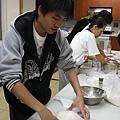 20080426-高麗菜餅製作活動-053.JPG