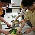 20080426-高麗菜餅製作活動-056.JPG
